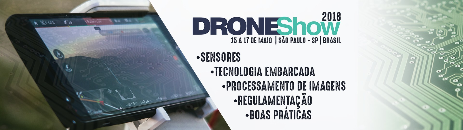 droneshow2018a