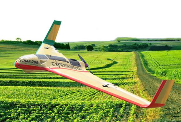DroneShow Online: quatro cursos a distância em novembro