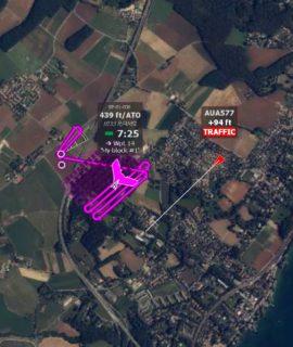 senseFly anuncia o software de planejamento de voo eMotion 3.5