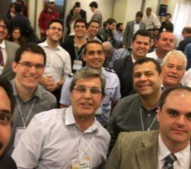 São Paulo sediará Fórum de Empresários de Drones da América Latina