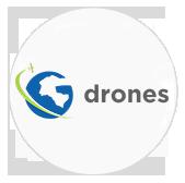 G Drones