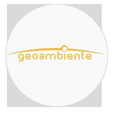 Geoambiente