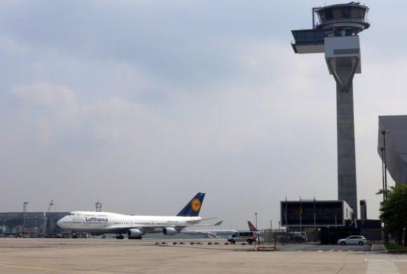 Aeronaves conectadas economizarão US$ 15 bilhões por ano até 2035
