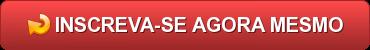 inscricao gratuita webinar Inscrição aberta para webinar sobre Tecnologia e Aerofotos com Drones