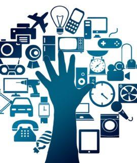 BNDES lança financiamento para projetos de internet das coisas