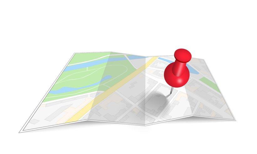 Seminário sobre Drones para Mapeamento e Topografia acontece em São Paulo