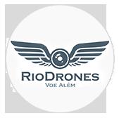 RioDrones