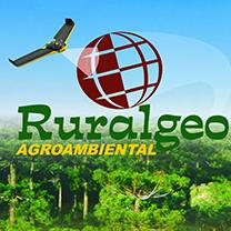 Ruralgeo