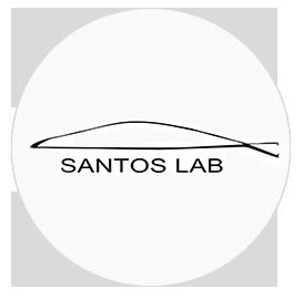 Santos Lab