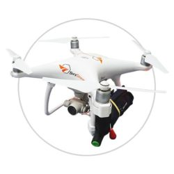 sartube-skydrones-phantom