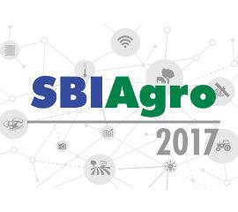 Congresso Brasileiro de Agroinformática divulga programação completa