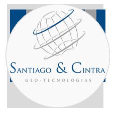 Santiago & Cintra Geo-Tecnologias