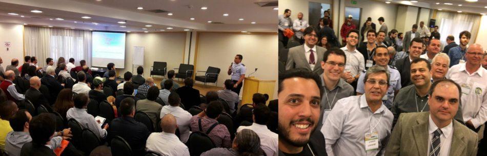 segundo forum de empresarios de drones 950x306 21 respostas da ANAC sobre a regulamentação dos Drones no Brasil