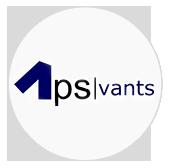 APS Vants