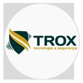 TROX – Tecnologia e Segurança