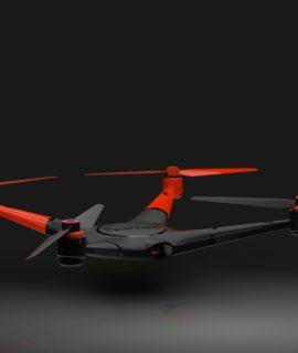 Nova oportunidade de atualização: Dicas da Semana Dronegócios com Emerson Granemann