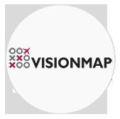 Visionmap