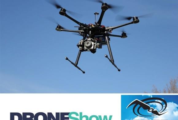 O Profissional de Drones: Regras, Mercado e Futuro